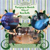 PartyingInMunich_1.jpg
