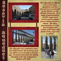 SegoviaAqueduct_1.jpg