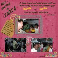 StillSmilingInIndia_1.jpg