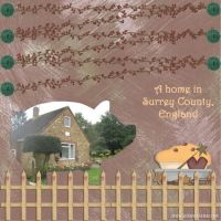 SurreyCountyHouse_1.jpg