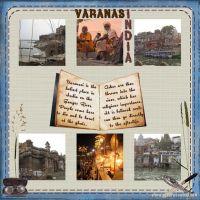 VaransiIndia_1.jpg