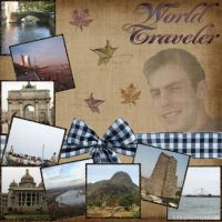 WorldTraveler_1.jpg