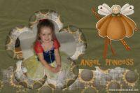 AngelPrincess_1.jpg
