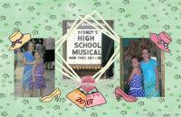 HighSchoolMusical_1.jpg