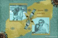 SnowStarlets_1.jpg