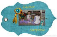 makeyesupEasterSurprise.jpg