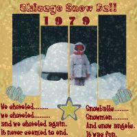 ChicagoSnow1979.jpg