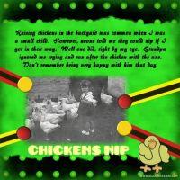 ChickensNip_1.jpg