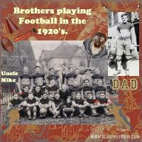FootballInThe1920s.jpg
