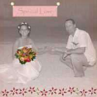 SpecialLove_1.jpg