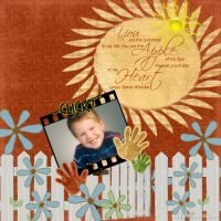 3-26-majula-sunshine-000-Page-1.jpg