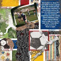 5-22-soccer-000-Page-1.jpg