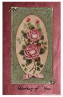 Victoriana-by-Retro-002-Rose-Card.jpg
