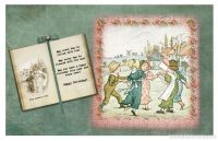 Victoriana-by-Retro-004-Birthday-Card-Feminine.jpg