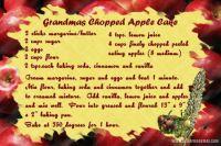 GrandmasChoppedAppleCake_1.jpg