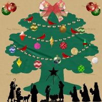 MerryChristmasAll.jpg
