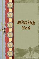 MissingYou_1.jpg