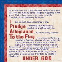PledgeOfAllegiance1_1.jpg