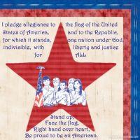 PledgeOfAllegiance2_1.jpg