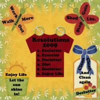 Resolutions2009_1.jpg
