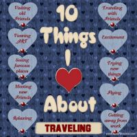 Traveling_1.jpg