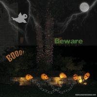 Beware_1.jpg