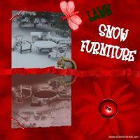 SnowFurniture_1.jpg