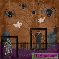 TheGraveyard_1.jpg