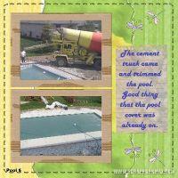Pool6_1.jpg
