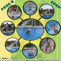 Pool8_1.jpg