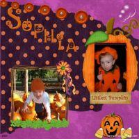 LittlestPumpkin_1.jpg