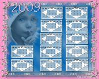Calendar-Challenge-48-000-Page-1.jpg