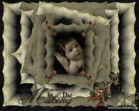Carena-Groove-Challenge-000-Page-1.jpg