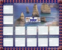 Challenge-48---Calendar---4--000-Page-1.jpg