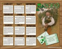 Challenge-48-Calendar---3-000-Page-1.jpg