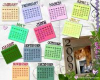 Challenge-48-Calendar-Pages---2-000-Page-1.jpg