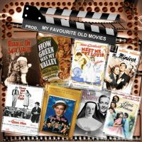 Challenge-54-My-Fav-Old-Movies-000-Page-1.jpg