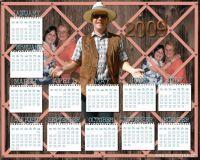 Family-Fun-Calendar-000-Page-1.jpg