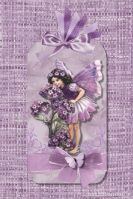 Purple-Fairy-000-Page-2.jpg
