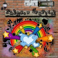 Rainbow-Grafitti-000-Page-2.jpg