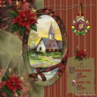 Week-47---Contemporary-Seasons-Greetings-000-Page-5.jpg
