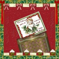 Week-47---Contemporary-Seasons-Greetings-_2_-000-Page-5.jpg