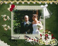 Amanda-Wedding-000-Page-1.jpg