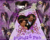 Amanda-_-Rob-000-Page-1.jpg