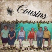 Cousins--000-Page-1.jpg