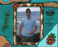 Darren-000-Page-1.jpg