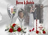 Darren-_-Izabela_s-Wedding-Day-000-Page-4.jpg