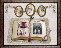 Family-Album-000-Page-11.jpg