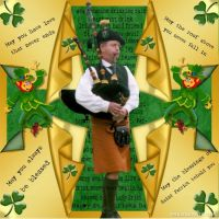 Happy-St_-Pats-Day-000-Page-1.jpg