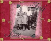 Isa_s-Family-Love-000-Page-1.jpg